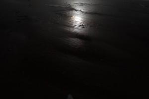 dark_sands_1